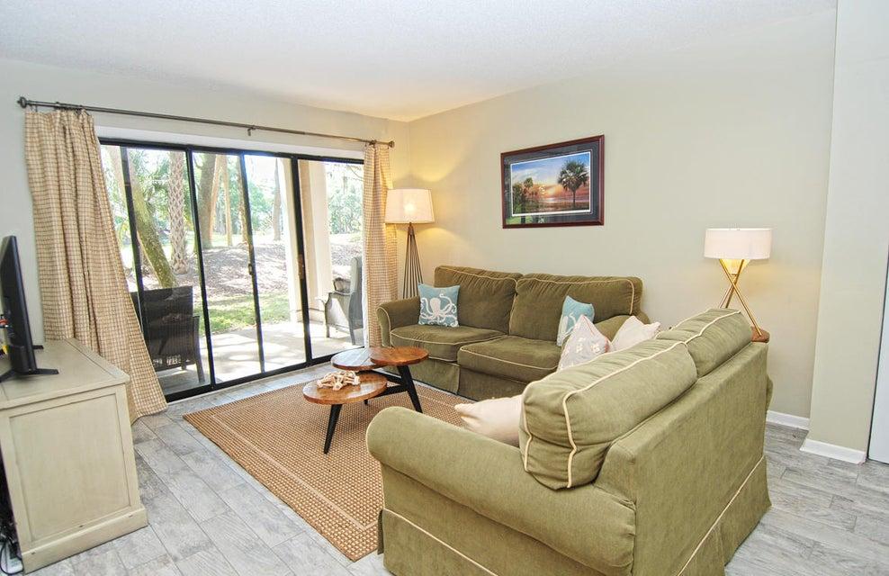 Seabrook Island Homes For Sale - 188 High Hammock Villas, Seabrook Island, SC - 7