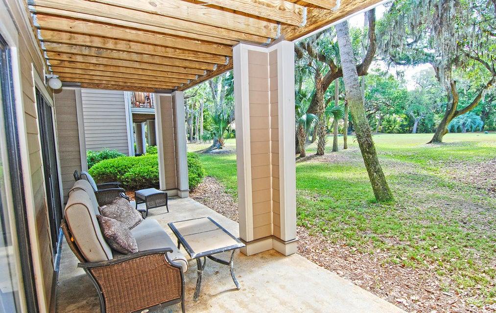 Seabrook Island Homes For Sale - 188 High Hammock Villas, Seabrook Island, SC - 8