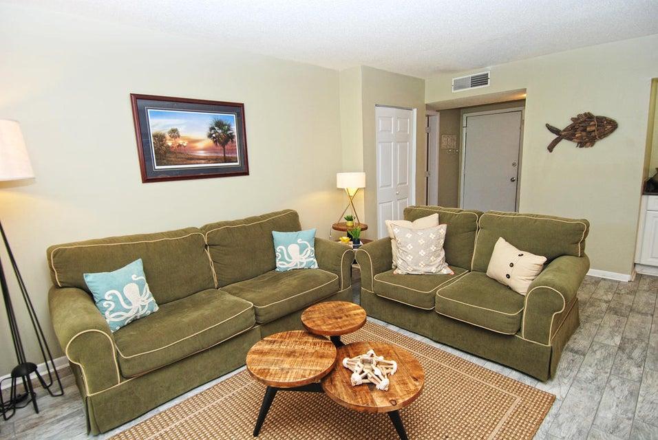 Seabrook Island Homes For Sale - 188 High Hammock Villas, Seabrook Island, SC - 11