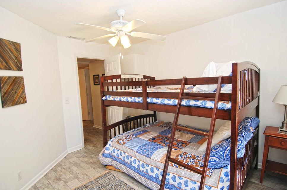 Seabrook Island Homes For Sale - 188 High Hammock Villas, Seabrook Island, SC - 13