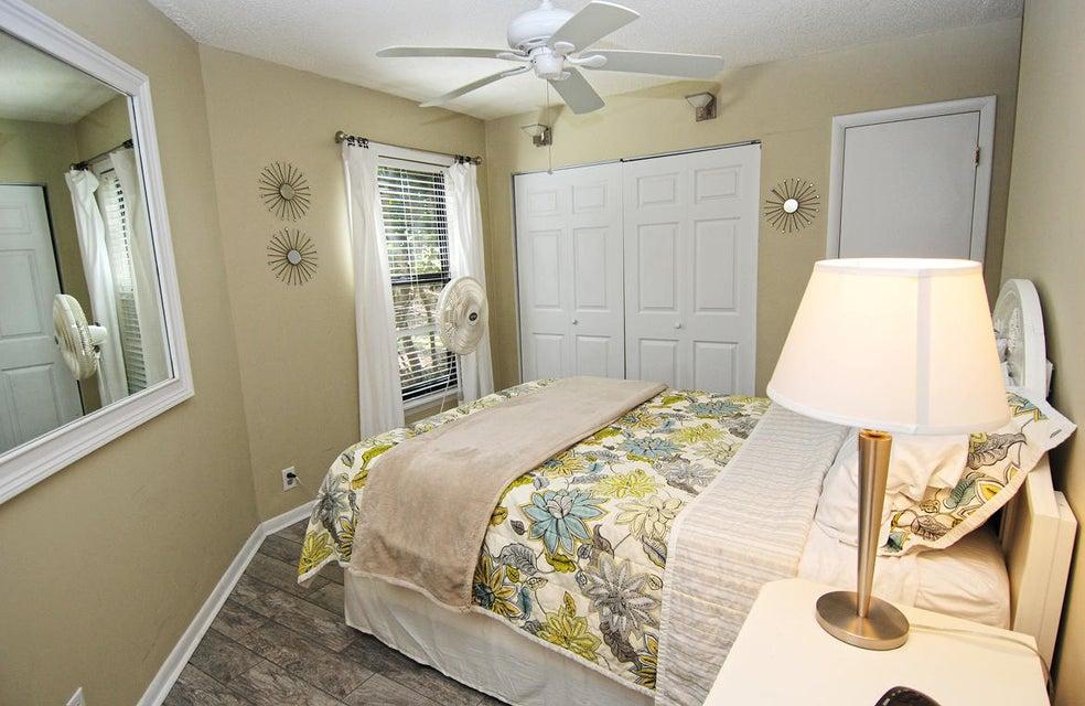 Seabrook Island Homes For Sale - 188 High Hammock Villas, Seabrook Island, SC - 14