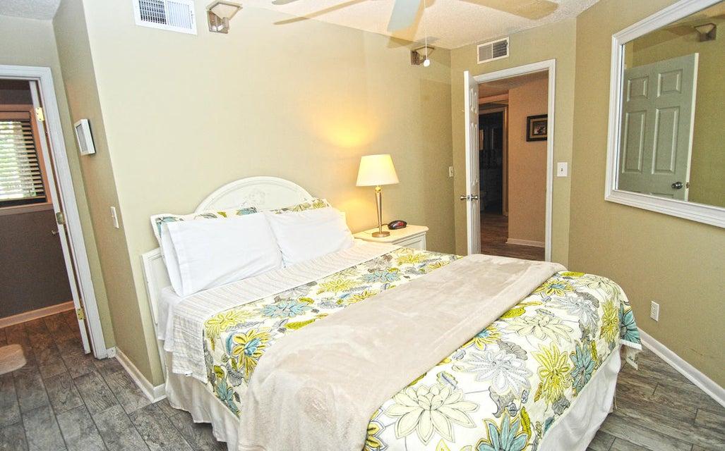 Seabrook Island Homes For Sale - 188 High Hammock Villas, Seabrook Island, SC - 15
