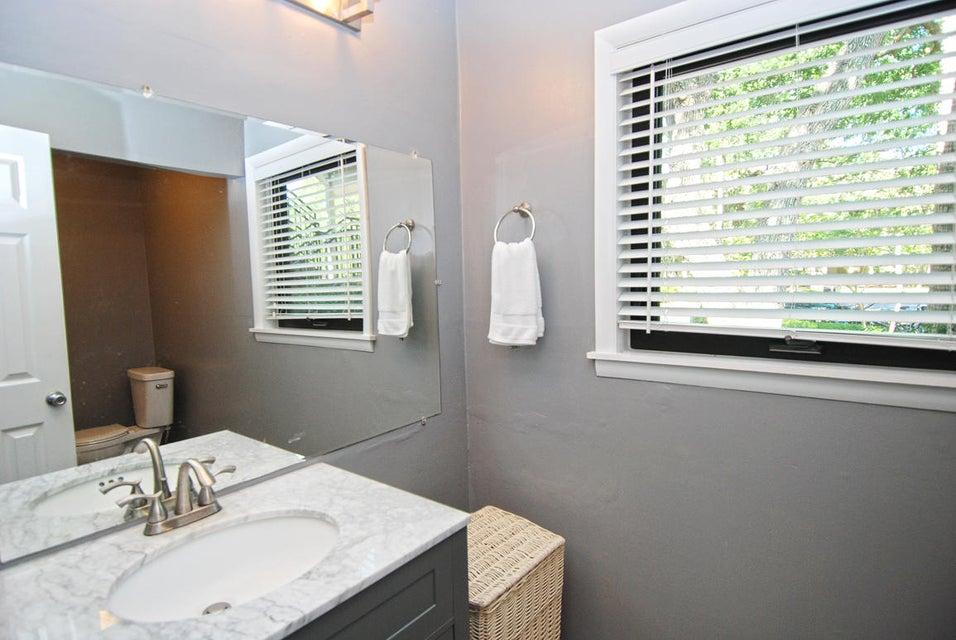 Seabrook Island Homes For Sale - 188 High Hammock Villas, Seabrook Island, SC - 16