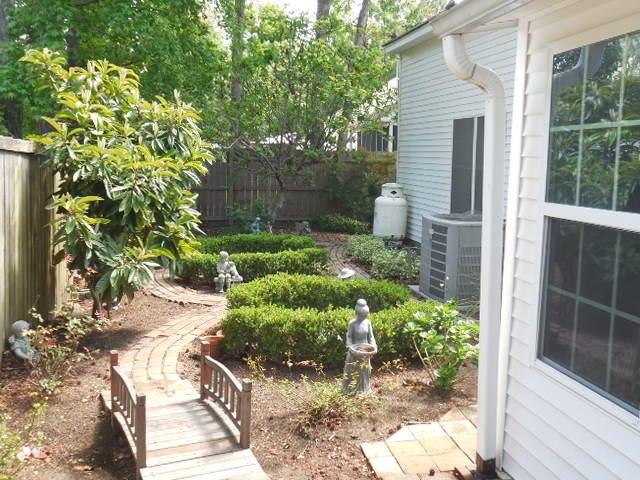 1968  Treebark Drive Charleston, SC 29414