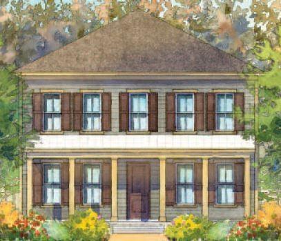 109  Fig Ivy Lane Summerville, SC 29486