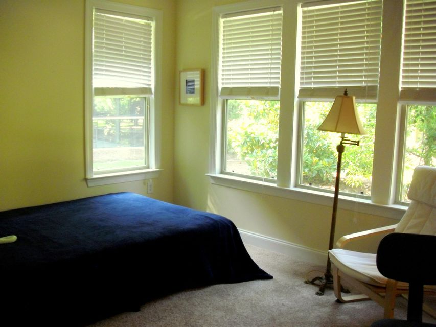 5560  Colonial Chatsworth Circle North Charleston, SC 29418