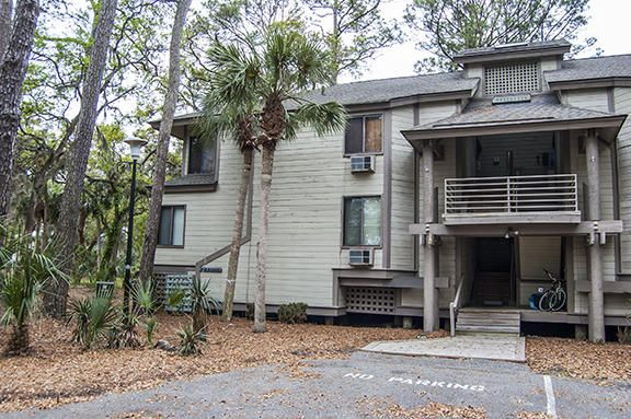 856  Club Cottage Drive Edisto Island, SC 29438