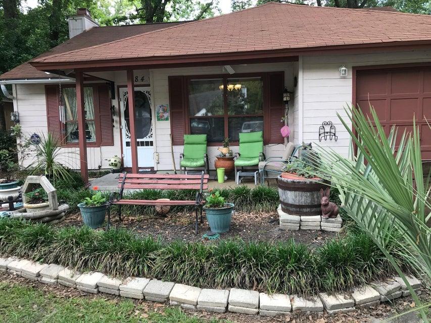 184  Tabby Creek Circle Summerville, SC 29483