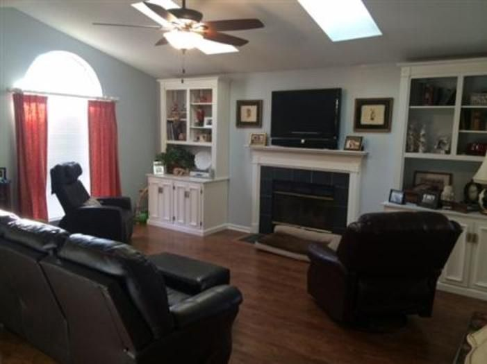 1316  Wylls Neck Mount Pleasant, SC 29464