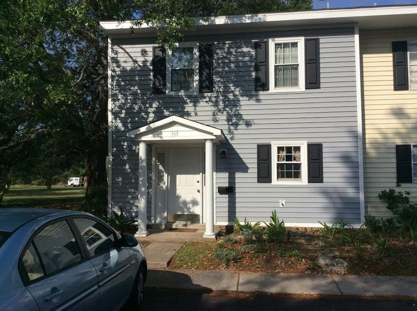 Charleston, SC 3 Bedroom Home For Sale