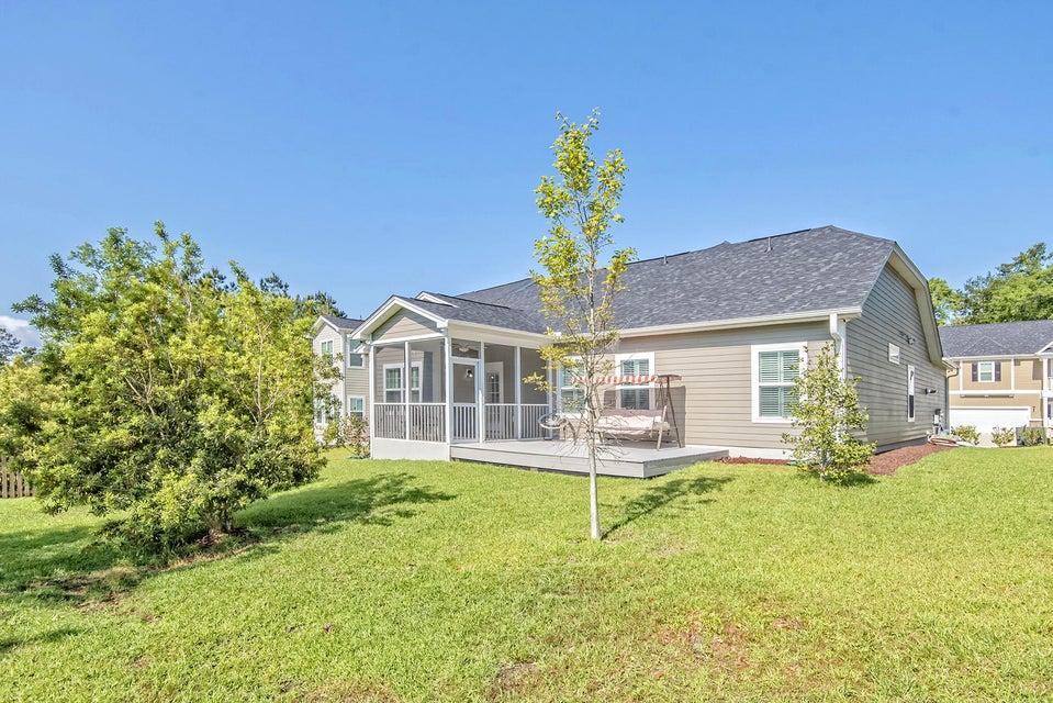 129  Elliott Creek Lane Summerville, SC 29485