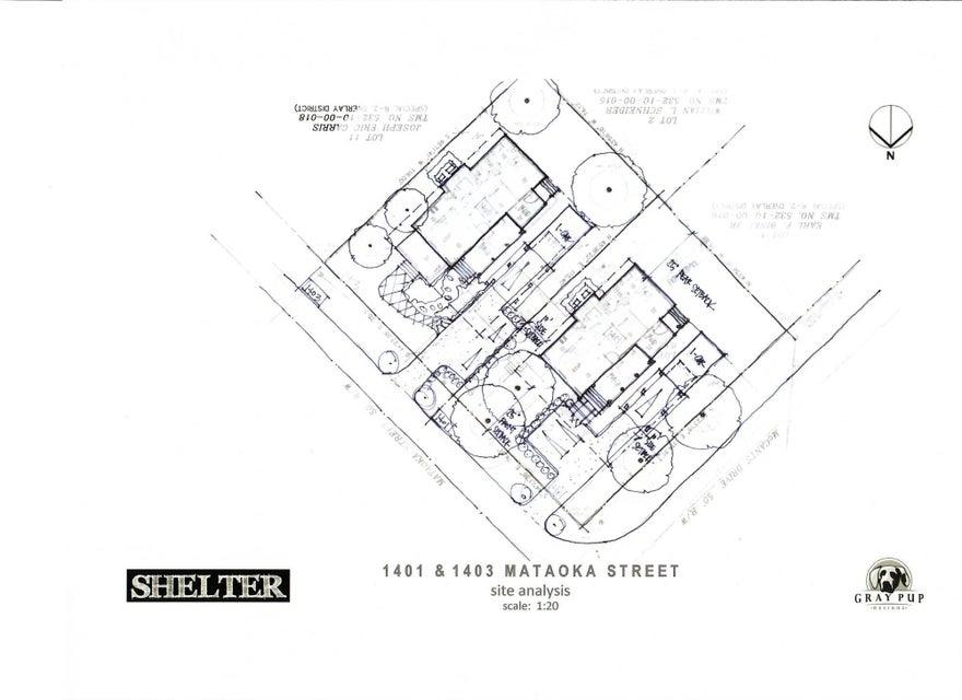1401  Mataoka Street Mount Pleasant, SC 29464