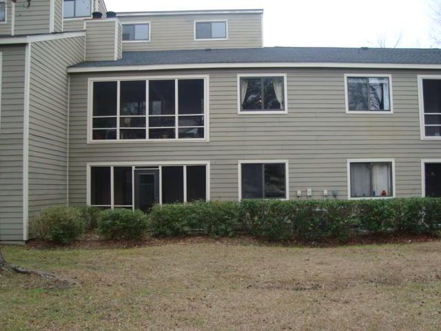 2327  Treescape Drive Charleston, SC 29414