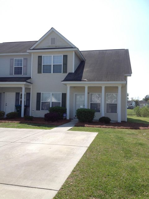 102  Broad River Summerville, SC 29485