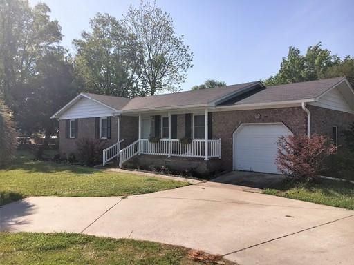 1080  Rosemead Road Mount Pleasant, SC 29464