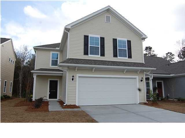 3778  Tupelo Church Lane Mount Pleasant, SC 29466