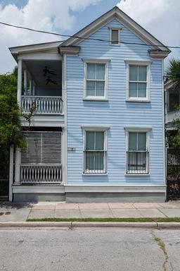 92  Sheppard Street Charleston, SC 29403