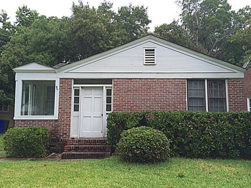 30  Lyttleton Street Charleston, SC 29407