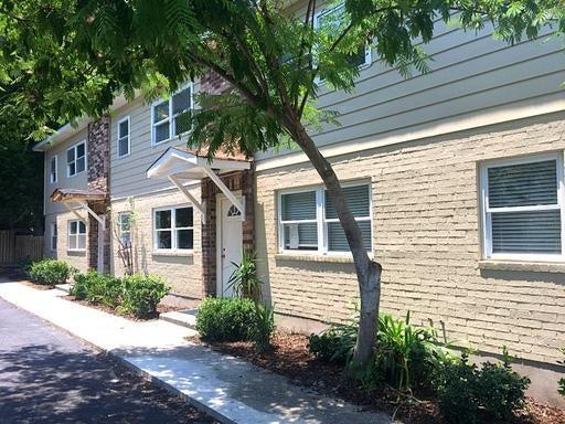 45  Aiken Street Charleston, SC 29403