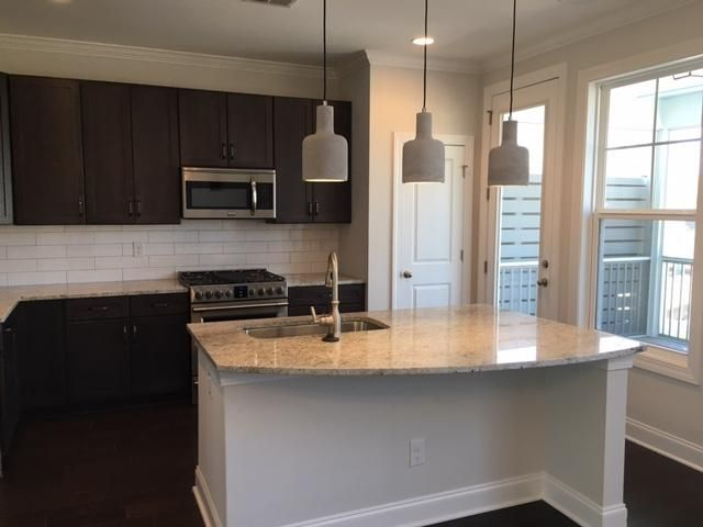 Oyster Point Homes For Sale - 2208 Hamlin Sound Circle, Mount Pleasant, SC - 3