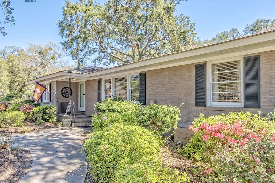 1730 Dartmoor Circle, Charleston, SC 29407