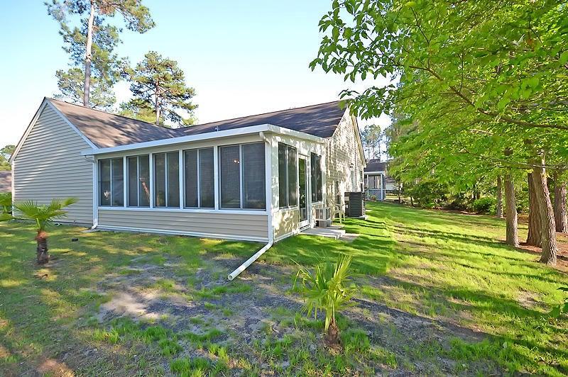 9040  Fieldstone Trace Summerville, SC 29485