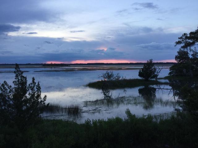 104  Marsh Elder Court Johns Island, SC 29455