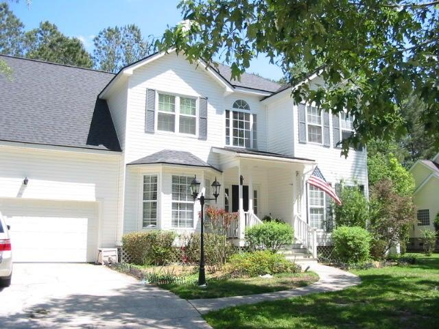 1053  Trotters Boulevard Summerville, SC 29483