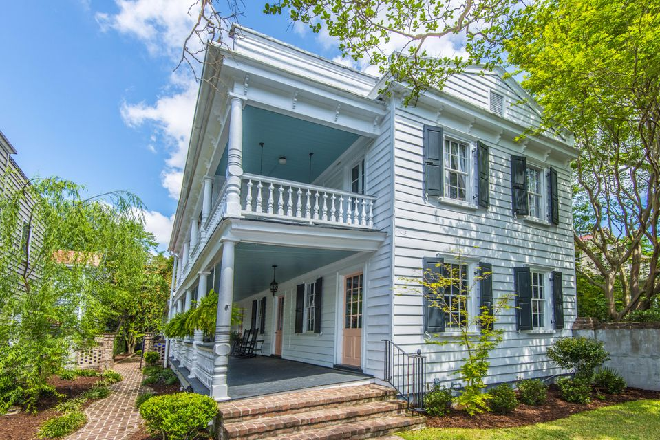 52  Bull Street Charleston, SC 29401