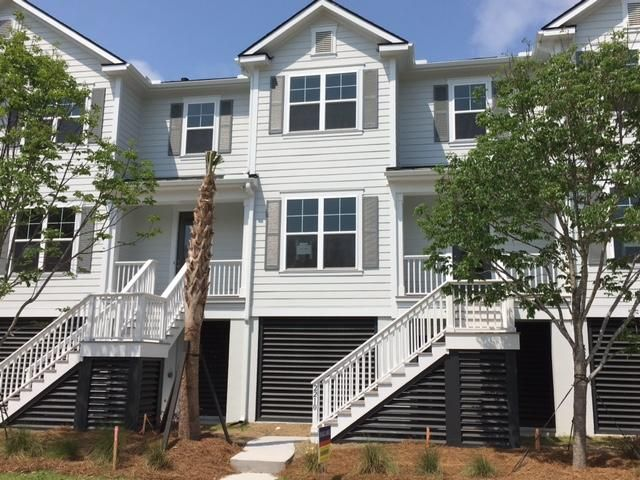 Oyster Point Homes For Sale - 2210 Hamlin Sound Circle, Mount Pleasant, SC - 0