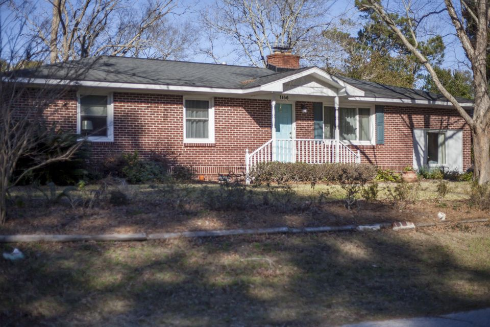 1166  Montgomery Road James Island, SC 29412