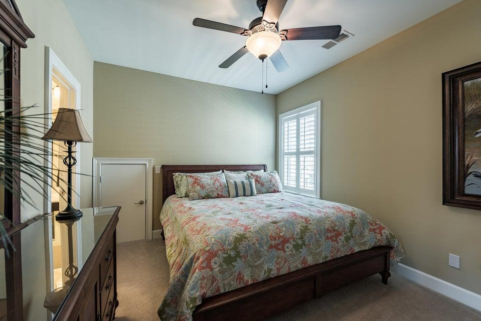 1458  Wando Landing Street Charleston, SC 29492