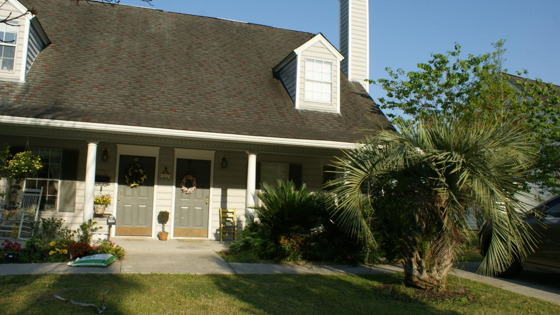 3237  Queensgate Way Mount Pleasant, SC 29466