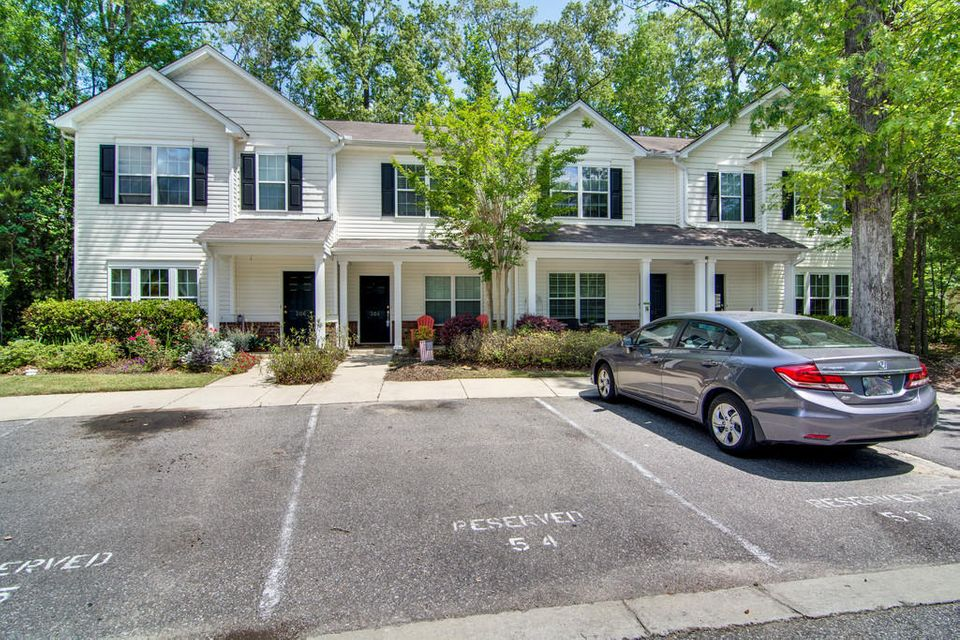 204  Twin Tree Drive Summerville, SC 29485