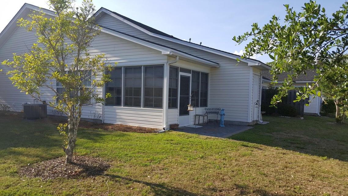 102  Barlow Street Summerville, SC 29485