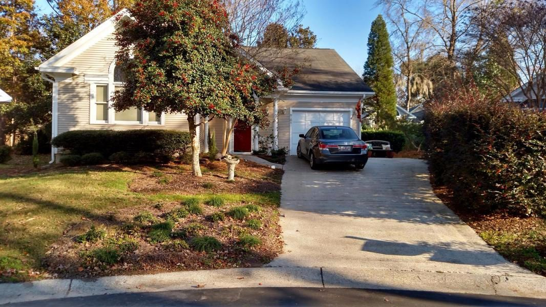 9186  Spring Branch Court North Charleston, SC 29406