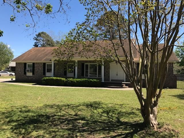 Northwood Estates Homes For Sale - 2491 Vistavia, North Charleston, SC - 4
