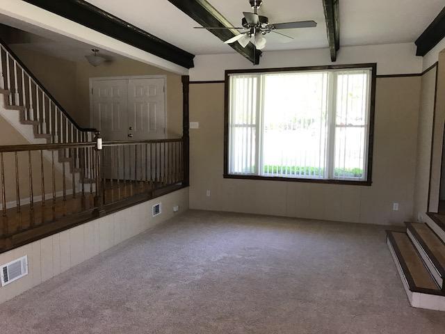 Northwood Estates Homes For Sale - 2491 Vistavia, North Charleston, SC - 5