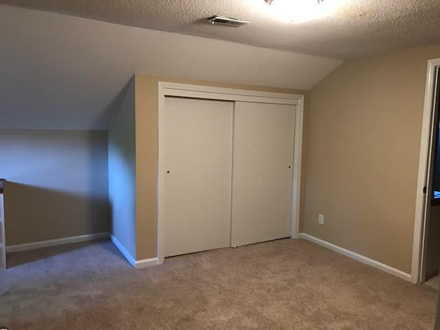 Northwood Estates Homes For Sale - 2491 Vistavia, North Charleston, SC - 6