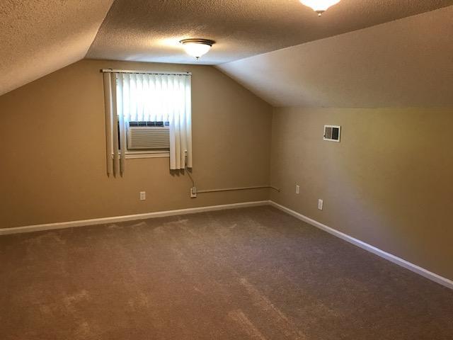 Northwood Estates Homes For Sale - 2491 Vistavia, North Charleston, SC - 8