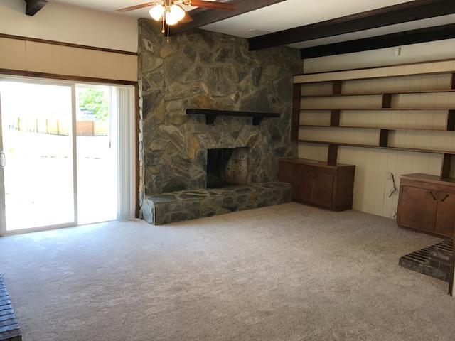 Northwood Estates Homes For Sale - 2491 Vistavia, North Charleston, SC - 10