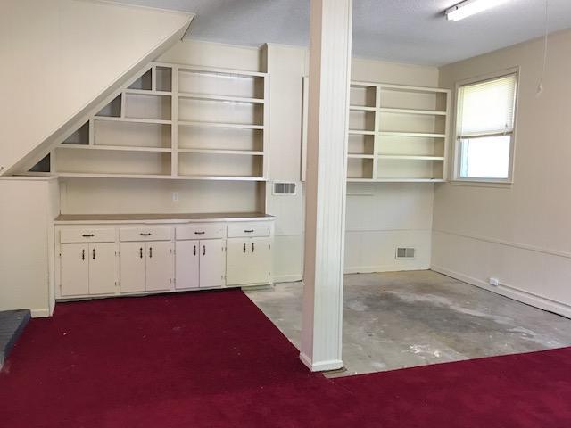 Northwood Estates Homes For Sale - 2491 Vistavia, North Charleston, SC - 11
