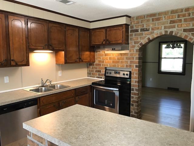 Northwood Estates Homes For Sale - 2491 Vistavia, North Charleston, SC - 1