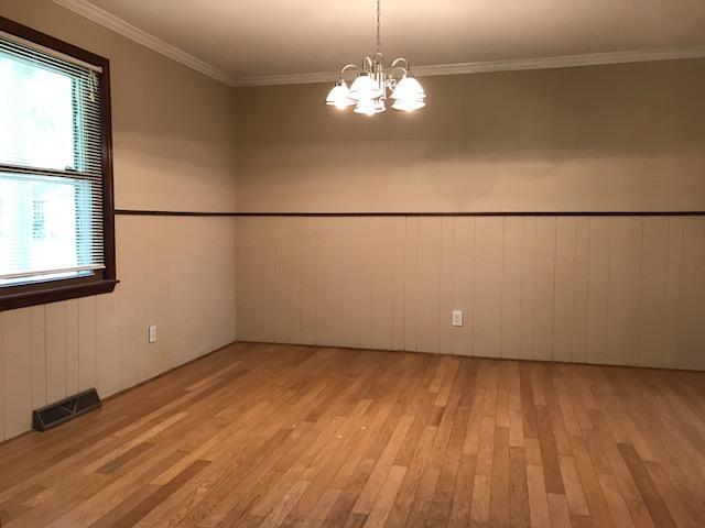 Northwood Estates Homes For Sale - 2491 Vistavia, North Charleston, SC - 2