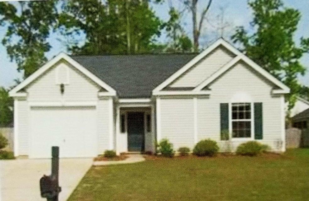 8766  Tigershark Avenue North Charleston, SC 29406