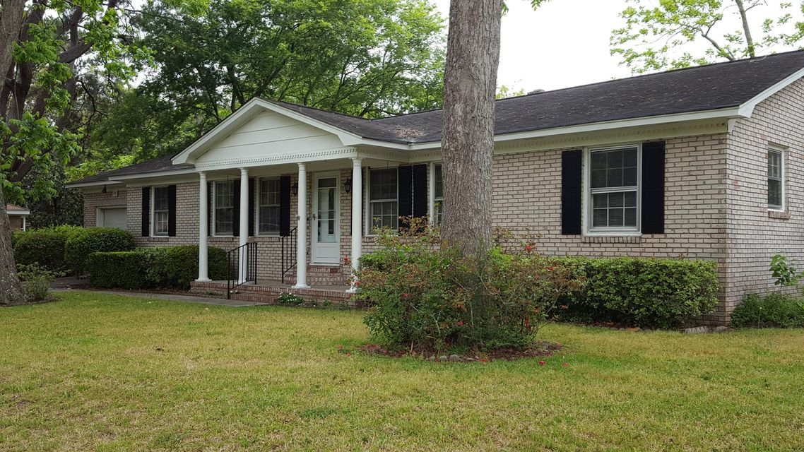 1148  Wellington Charleston, SC 29412