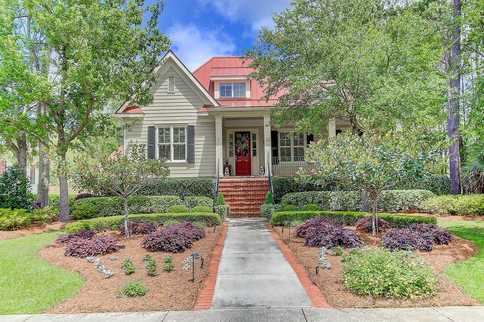 330  Ralston Creek Street Charleston, SC 29492