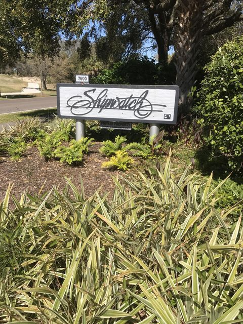118 C  Shipwatch Villas Drive Isle Of Palms, SC 29451