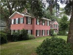 716 W Harrison Road Charleston, SC 29407