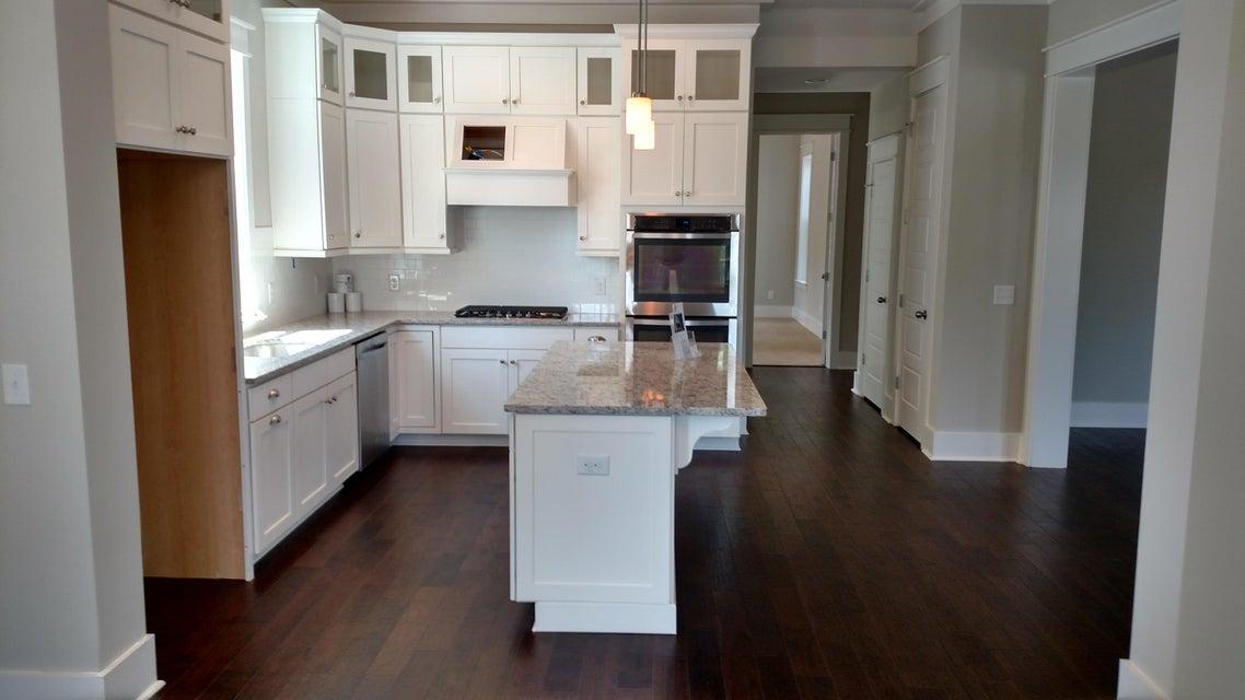 Carolina Park Homes For Sale - 1565 Banning, Mount Pleasant, SC - 11